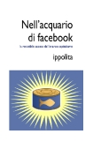 Nell'acquario di Facebook la resistibile ascesa dell'anarco-capitalis