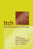 Itch Basic Mechanisms and Therapy