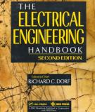 THE ENGINEERING THE HANDBOOK - SECOND EDITION I