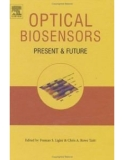OPTICAL BIOSENSORS PRESENT AND FUTURE - PART 1