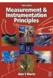 Measurement and Instrumentation Principles
