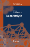 Nanocatalysis
