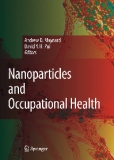 Nanotechnology and Occupational Health