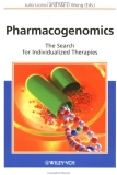 Pharmacogenomics The Search for Individualized Therapies