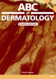ABC OF DERMATOLOGY - FOURTH EDITION