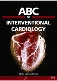 Sách: ABC OF INTERVENTIONAL CARDIOLOGY
