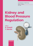 Kidney and Blood Pressure Regulation - Contributions to Nephrology Vol. 143