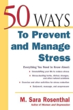 50 workable solutions for alleviating stress