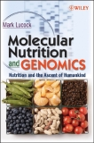 Molecular Nutrition and Genomics