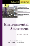 Source Environmental Assessment