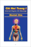 Internal Organs Chi Massage
