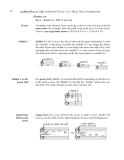 Music Theory FundamentalsSection 1.3