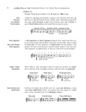 Music Theory FundamentalsSection 1.5