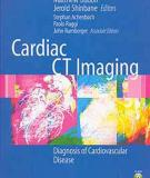 Cardiac CT Imaging Diagnosis of Cardiovascular Disease