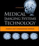 Medical Imaging Systems  Technology Analysis and Computational Methods