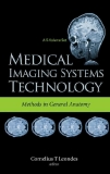 MEDICAL TECHNOLOGY Method in General Anatomy