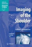 Imaging of the Shoulder Techniques and Applications