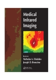 MEDICAL INFRARED IMAGING
