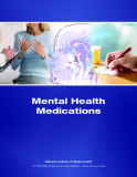 Mental Health Medications