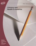 Literacy and Health in America