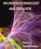 NEUROENDOCRINOLOGY AND BEHAVIOR