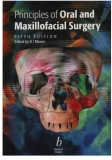 Principles of Oral and Maxillofacial Surgery