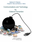 Communications and Technology for Violence Prevention