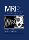 MRI BASIC PRINCIPLES AND APPLICATIONS THIRD EDITION