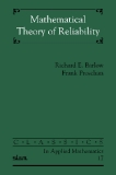 Mathematical Theory of Reliability