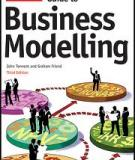 GUIDE TO BUSINESS MODELLING