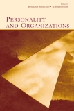 P ERSONALITY AND ORGANIZATIONS