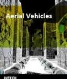 Aerial Vehicles_2