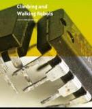 Climbing and Walking Robots_2