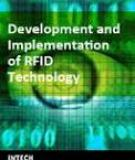 Development and Implementation of RFID Technology_2