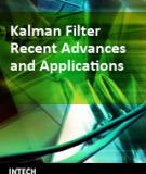 Kalman Filter Recent Advances and Applications_1