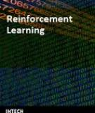 Reinforcement Learning Theory and Applications