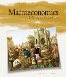 Brief Principles of Macroeconomics