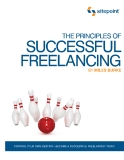 The Principles of Successful Freelancing Considering Freelancing