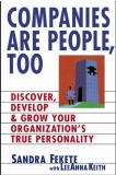 Companies Are People, Too