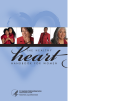 The Healthy Heart Handbook For Women