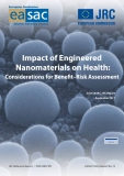 Impact Of Engineered Nanomaterials On Health: Considerations for Benefit-Risk Assessment