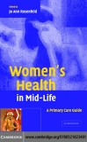 Women's Health in Mid-Life