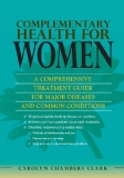 Complementary Health for Women