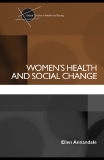 Women's Health and Social Change