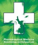 HEALTH (MISCELLANEOUS PROVISIONS) ACT, 2001