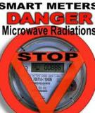 Possible effects of Electromagnetic Fields (EMF) on Human Health