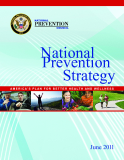 National Prevention, Health Promotion and Public Health Council