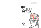 The Word Brain - Bernd Sebastian Kamps