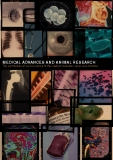 Medical advances and aniMal research - The contribution of animal science to the medical revolution: some case histories