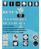 TECHNOLOGY OF CEREALS: AN INTRODUCTION FOR STUDENTS OF FOOD SCIENCE , AGRICULTURE